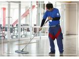 一般清掃・フロアクリーニング