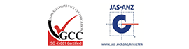 ISO45001/JAS-INZ